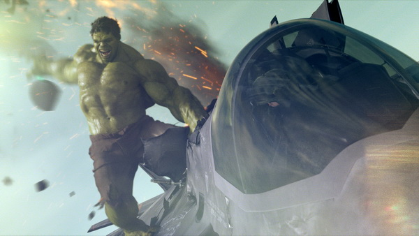 - [Critique] The Avengers (2012) 21%20Avengers