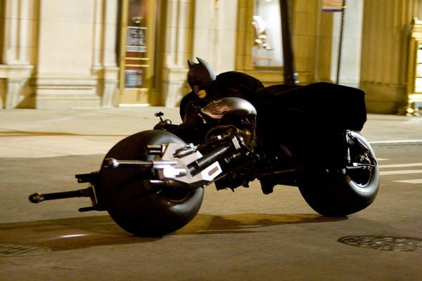 03 batman dark knight