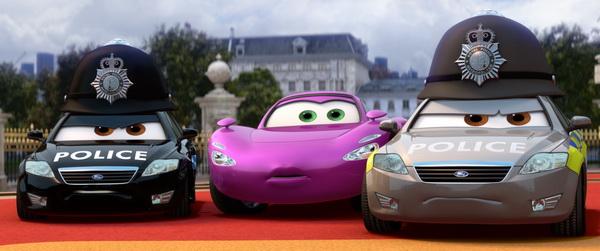 La voiture du film Cars 2 que vous aimeriez voir en miniature Mattel ! 39%20Cars%202