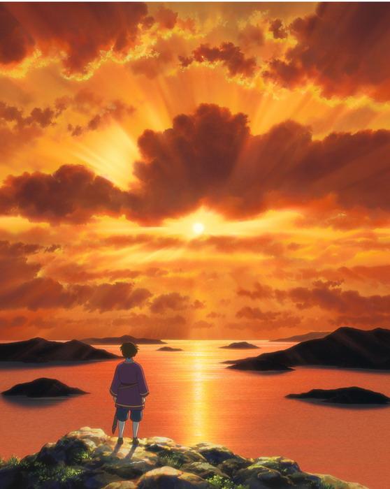 votre Miyazaki prefere - Page 3 23_Contes_Terremer