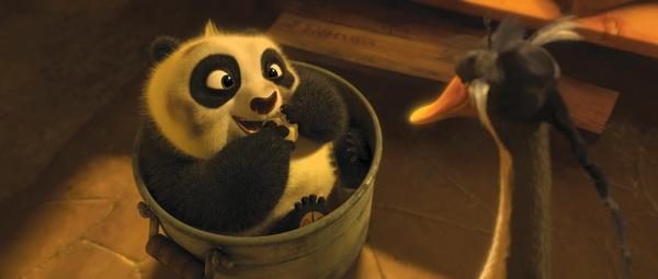 kung fu panda beb233 imagui