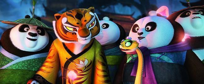 11 kung fu panda 3_t