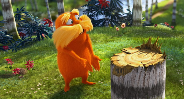 http://www.pixelcreation.fr/fileadmin/img/sas_image/galerie/animation_3d/Lorax/07%20Le%20Lorax.jpg