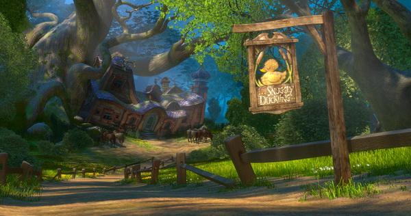 {JEU} Images Disney - Page 12 24%20Raiponce
