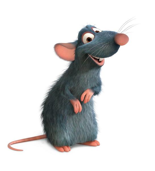 ratatouille de pixar retour au sommaire de la galerie 01 ratatouille ...