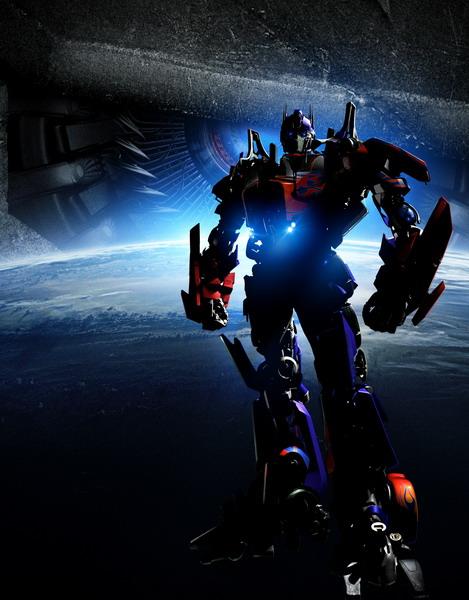 Boite à Flood - Page 4 08_Transformers_Optimus_prime