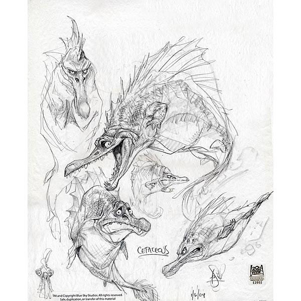 Balto coloring pages 3160031 - datu-mo.info