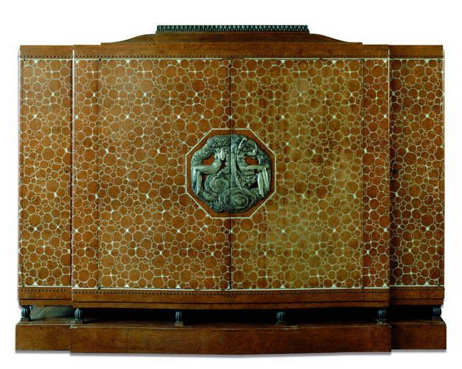 1925 quand l 39 art d co s duit le monde. Black Bedroom Furniture Sets. Home Design Ideas