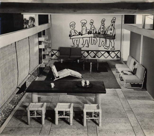 biennale du design saint etienne 2013. Black Bedroom Furniture Sets. Home Design Ideas