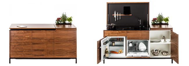 biennale design saint etienne 2017. Black Bedroom Furniture Sets. Home Design Ideas
