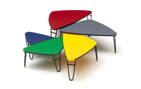 Charlotte perriand - Table charlotte perriand ...
