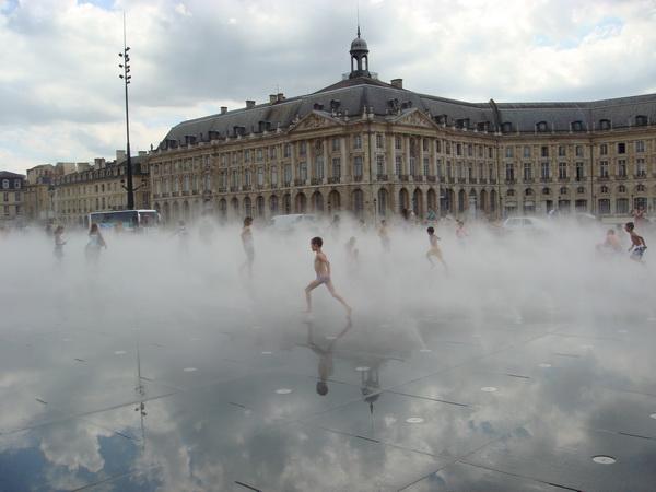 Bordeaux site de rencontre