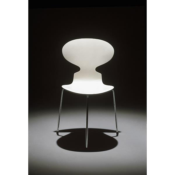 Editer le design for Arne jacobsen chaise fourmi