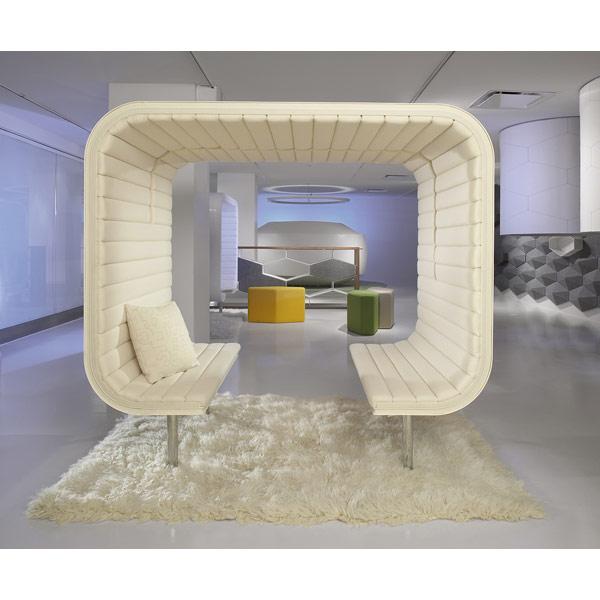 steelcase. Black Bedroom Furniture Sets. Home Design Ideas