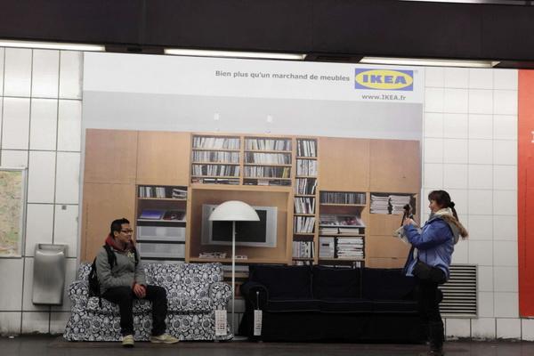 grand prix d 39 affichage 2010. Black Bedroom Furniture Sets. Home Design Ideas