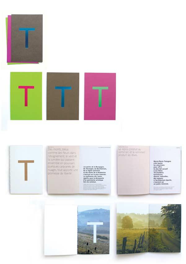 Mise en Page Livre Design Mise en Page D'ich&kar