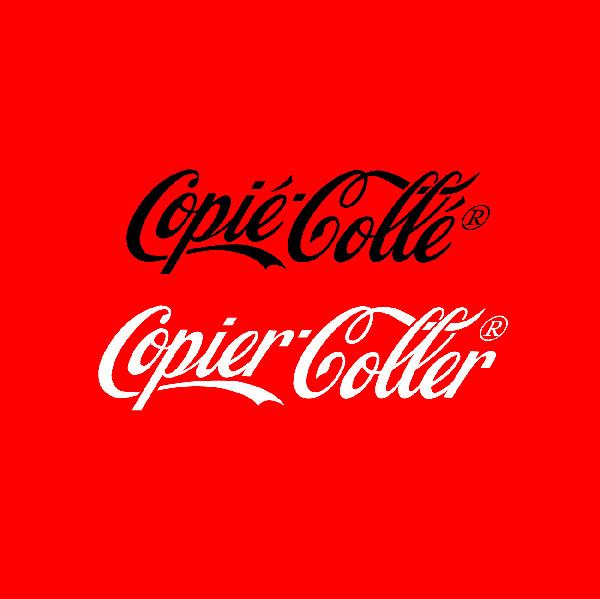 http://www.pixelcreation.fr/fileadmin/img/sas_image/galerie/graphisme/jeanjacques_tachdjian2/copier_20coller_ae.jpg