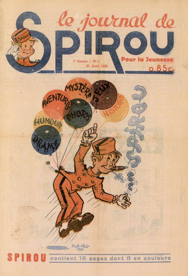 01%20Spirou%20Rob%20Vel%20-%20couverture%20journal%20Spirou%20No%201.jpg