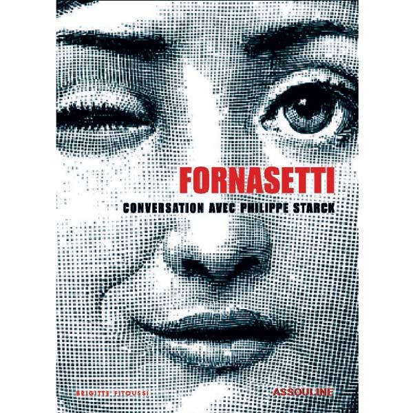 http://www.pixelcreation.fr/fileadmin/img/sas_image/galerie/livres/livres_fornasetti/01.jpg