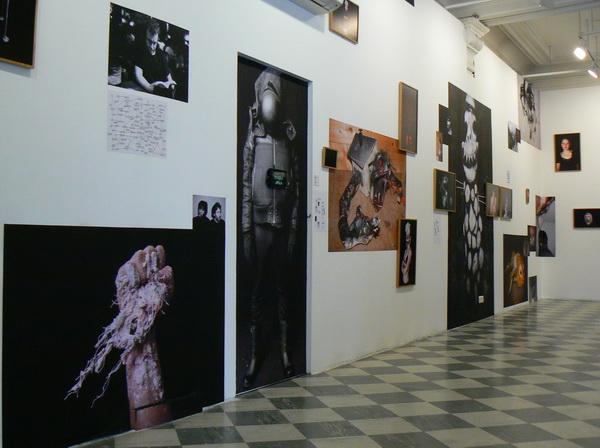 rencontres photos d arles 2011
