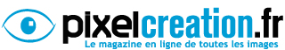pixelcreation.fr - amoureux de l'image
